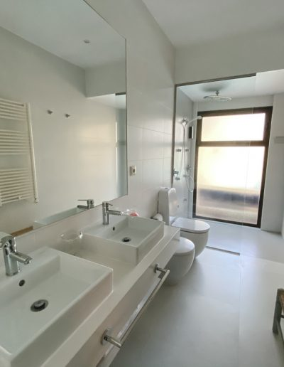 Hotel Boutique Pinar Cuenca Hoteles con piscina privada