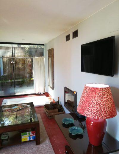 Suite Mimosa Hotel Bouitique Pinar Hoteles con Jacuzzi