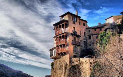 Qué ver en Cuenca en unos días