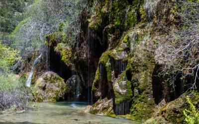 Rutas de senderismo por Cuenca